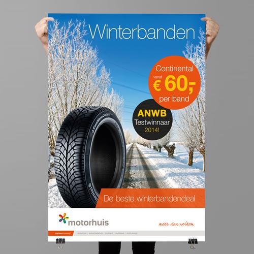 Motorhuis_winterbanden