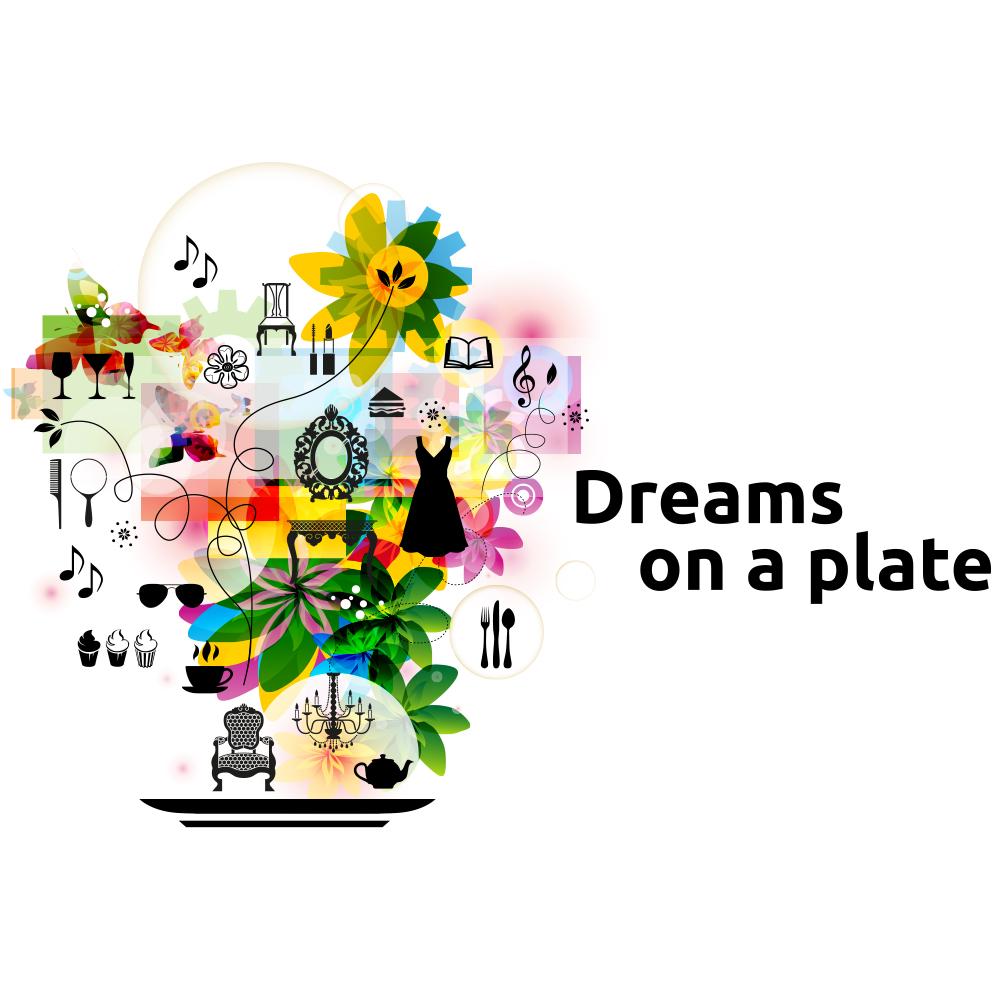 dream_on_a_plate_logo